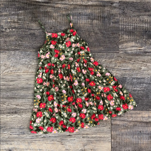 Old Navy Other - 🧸5/$25🧸 old Navy Dress size 2T